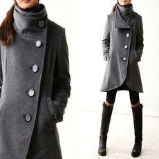 Fall 2013 Fashion - wishlist jackets!