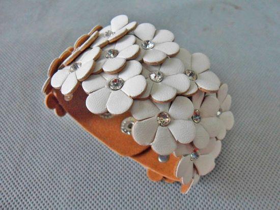 Jewelry  bracelet women bracelet girls by braceletbanglecase, $8.00