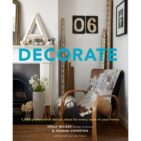 I pinned this Decorate from the SAS Interiors event at Joss and Main!