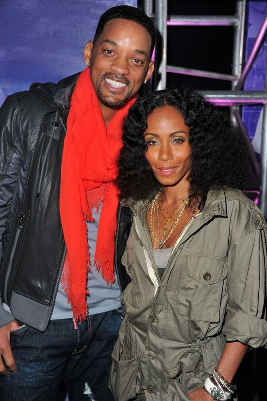 Stylish Celebrity Couples