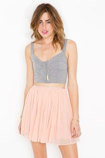 #clothes summer #clothes for summer #summer clothes style