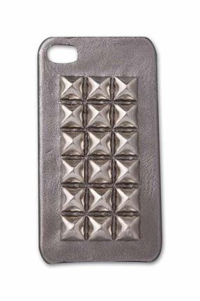 Jagger Edge studded iPhone cover
