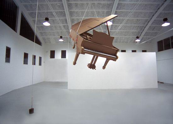Concert de piano 25.01 près de Grenoble 48dfd4d2c4c6332bf942c3d455ffaf4b