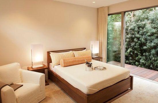 Bedroom Design Ideas Image