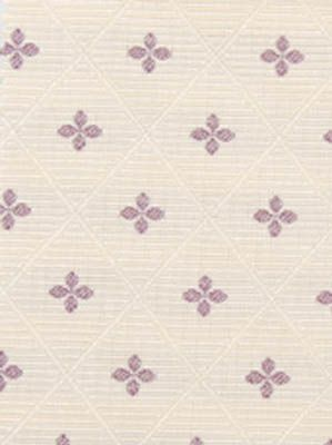 Duralee Fabrics 15284-45 Lilac $68.25 per yard #interiors #decor #holidaydecor