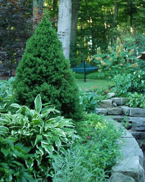 Julie Witmer Garden Design