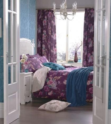 HOW TO MAKE YOUR BEDROOMS POP- Duvet Covers for a Cosier and friendlier Bedroom #bedroom #decor