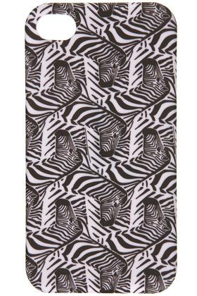 J.W. Anderson iPhone Case for Topshop
