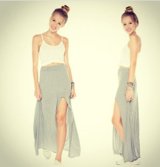 #outfit #fashion #summer #clothes #tlc waterfalls