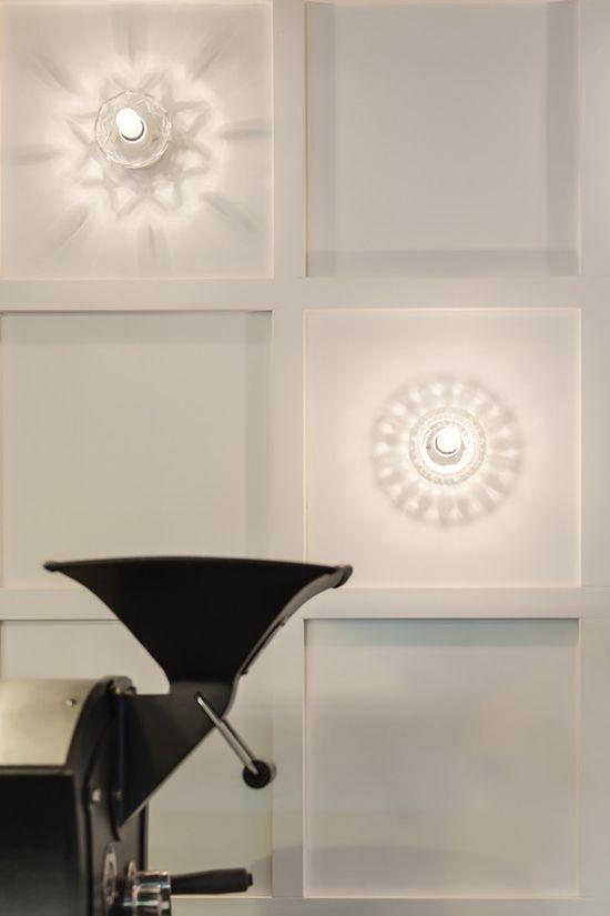 ... popular industry interior design – architecture