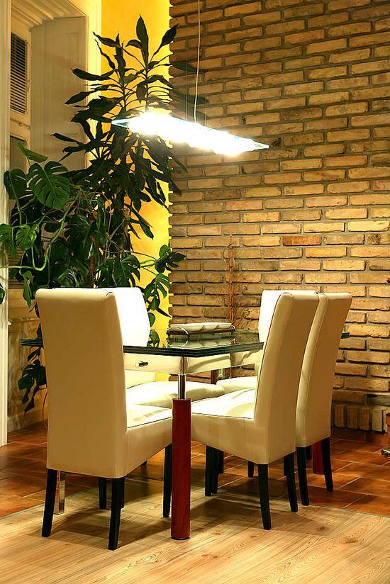 brick-walls-home-decor