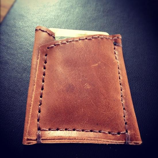 johnny wallet
