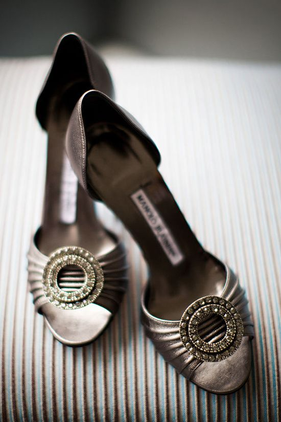 Ladies Shoes (flats, pups, sandals) from findanswerhere.co...