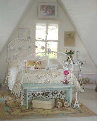 mini bedroom - ideasforho.me/... -  #home decor #design #home decor ideas #living room #bedroom #kitchen #bathroom #interior ideas