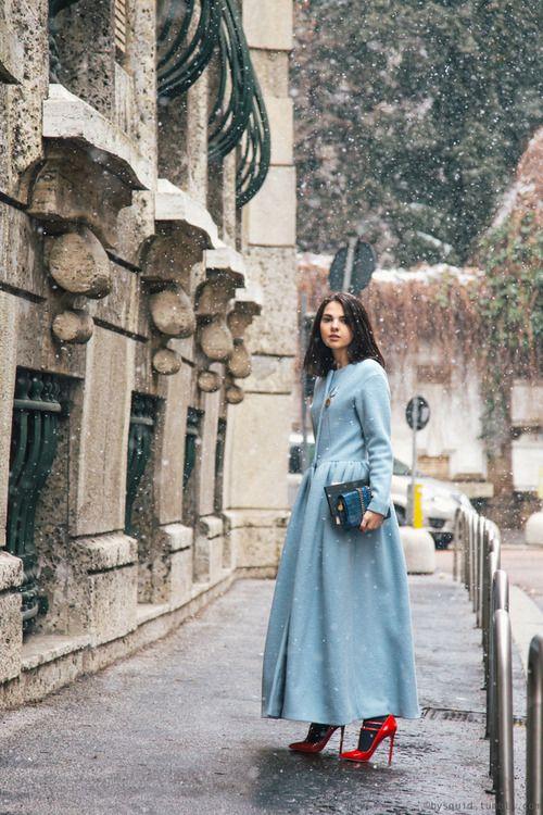 Doina Ciobanu , milan 2013