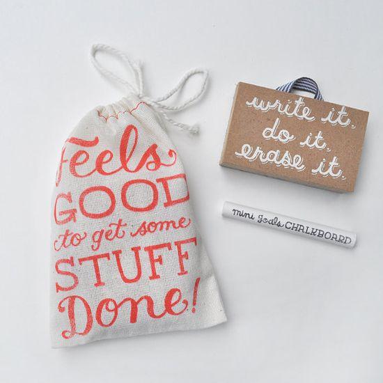 Lovely letters #typography #handwritten #font #design #packaging