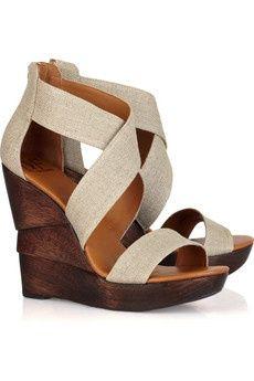 shoes?#fashion shoes #girl fashion shoes #girl shoes