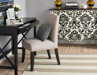 Accent Furniture Favorites - Our Buyers' Favorite Styles