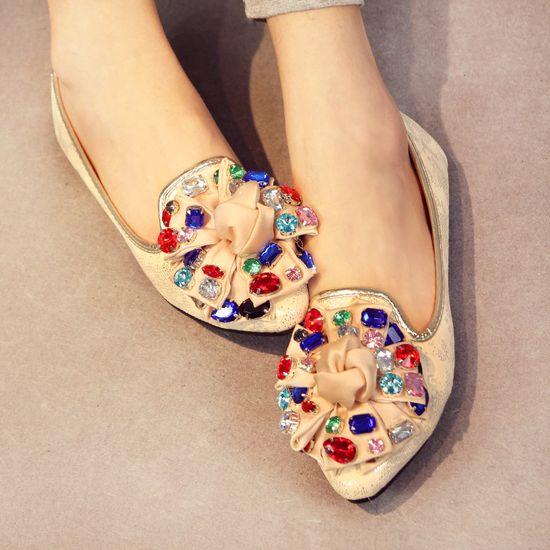#shoes #women