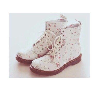 Shoes#fashion shoes #girl fashion shoes