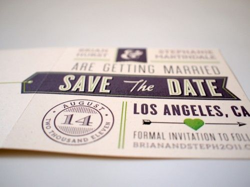 #wedding #invite #savethedate #illustration #bride #groom