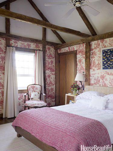 Designer Bedrooms - Beautiful Bedroom Decorations
