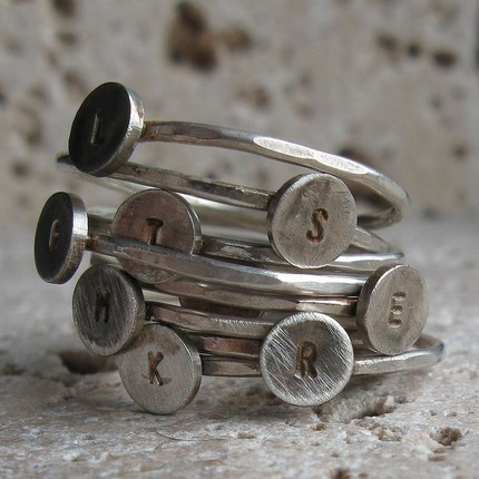 rings=want