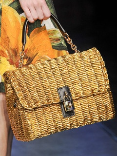 Awesome Handbag choices for Summer!