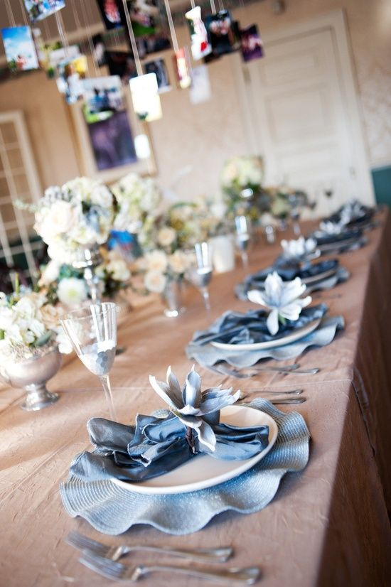Flowers, Event Planning   Design by, Photography by and #Romantic Life Style