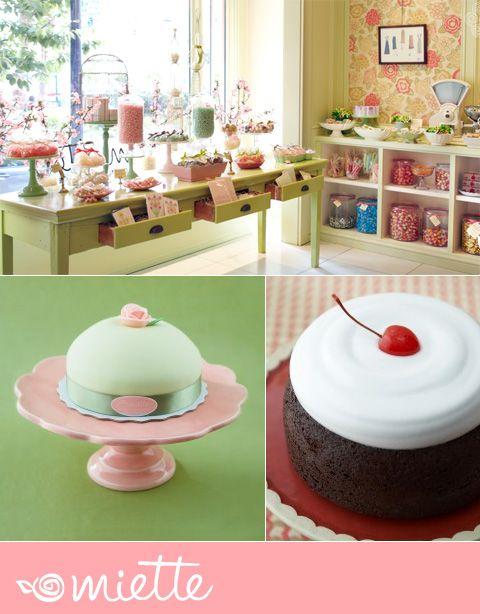 #bakery