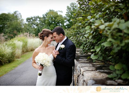 #wedding #photography // alison conklin photography
