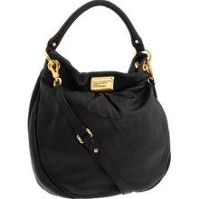Pretty! #handbags