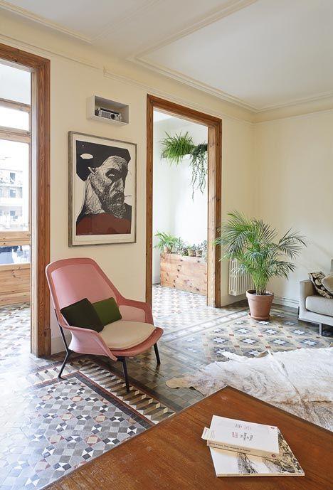 home-design-mosaic-3