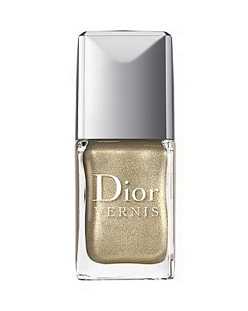 Dior Vernis Nail Color in Golden Era - Makeup - Shop the Category - Beauty - Bloomingdale's