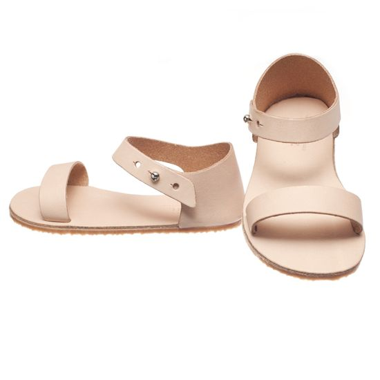 Ani sandal...so simple and stylish