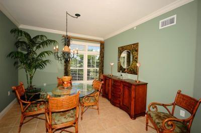 La Plage Beach Front Rental - FL Rental