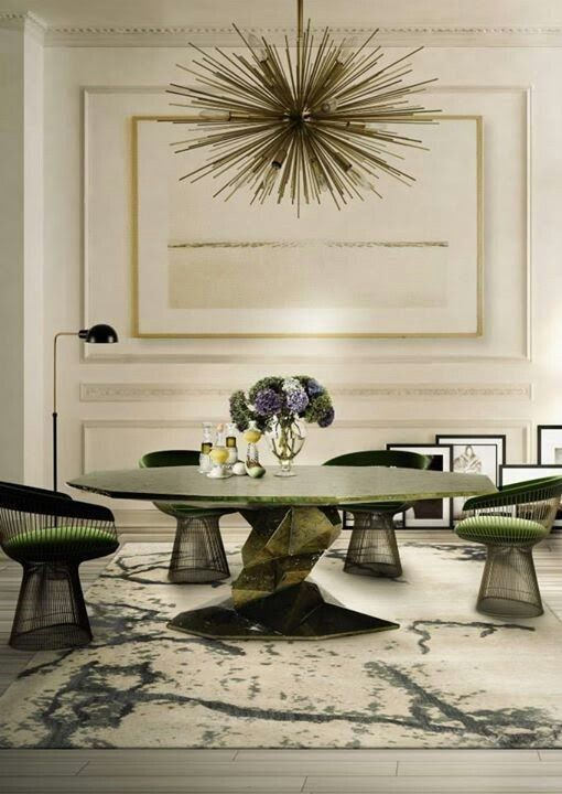 Interior .. Modern special design #floor design ideas #floor interior #floor interior design #floor designs