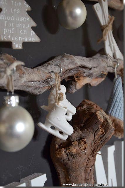 Christmas decorations Christmas Tree Wood