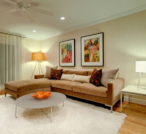 Vastu :: Interior Designer Washington DC