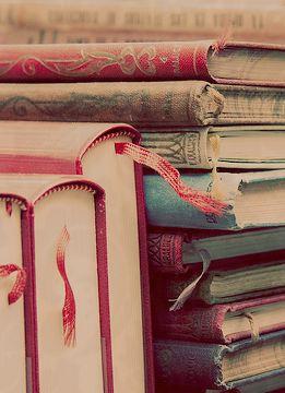 books. #reading, #books