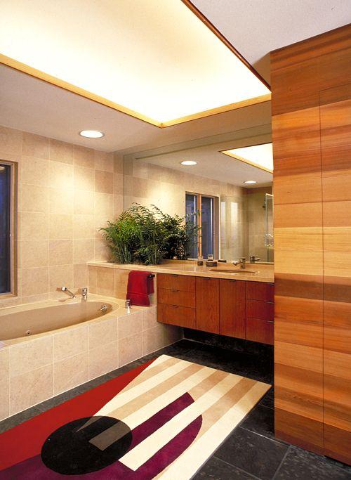 royalinterior  #bathroom #bathrooms #interior #interiors #design