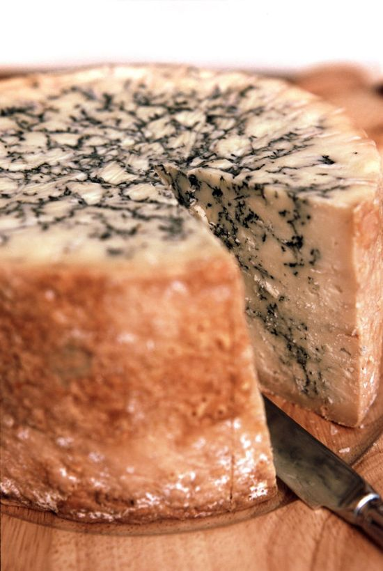 UK town Stilton told it can't make stilton cheese, Cooking Recipes Blog