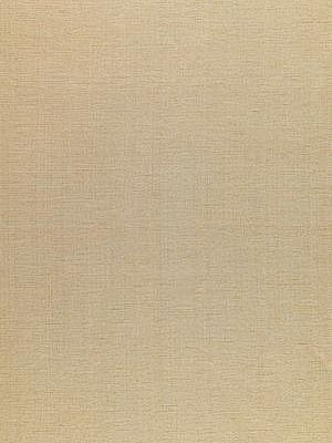 Schumacher Fabric Poiret Satin-Dove $126.75 per yard #interiors #decor #metallic