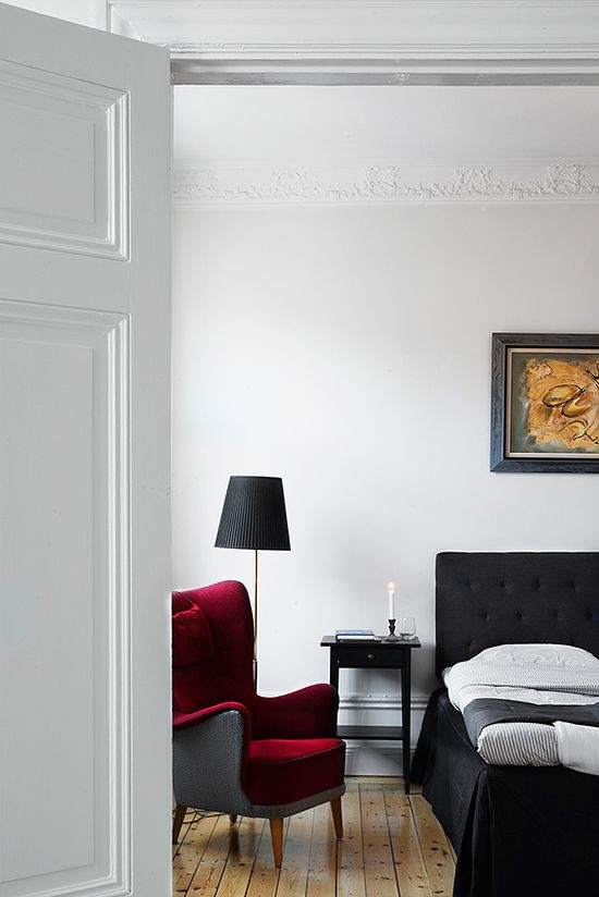 Bed-Fantastic-Frank interior design