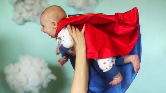 Cute Babies in Costume  Halloween Costumes for kids