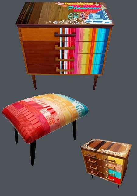 upcycling #interior decorating #room designs #modern house design #living room design