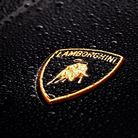 #Lamborghini #SuperCar