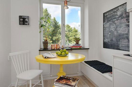 white apartment interior ideas