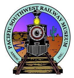 arizona & pacific railroad - Google Search