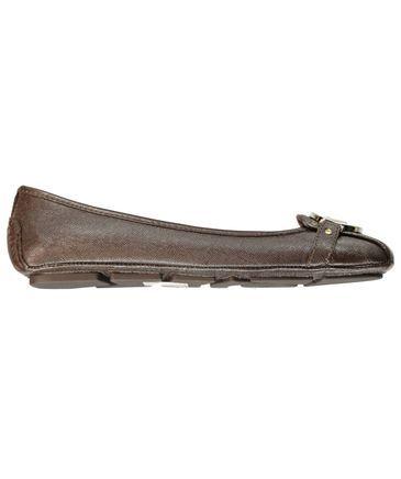 Michael Kors Damen Ballerinas #mk #fashion #shoes
